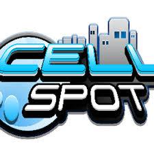 Cellspot Cellular